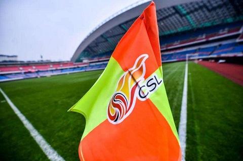 Bóng đá - Tianjin Teda vs Wuhan ZALL 14h30 ngày 28/9