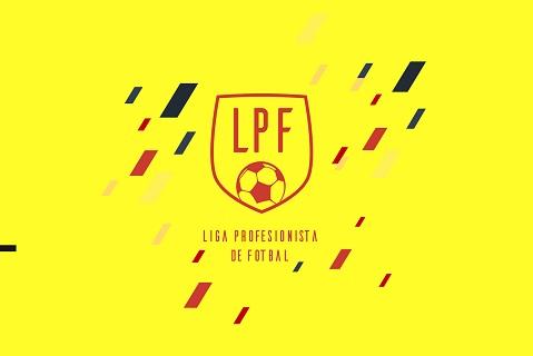Bóng đá - CFR Cluj vs Botosani 25/08/2019 01h00