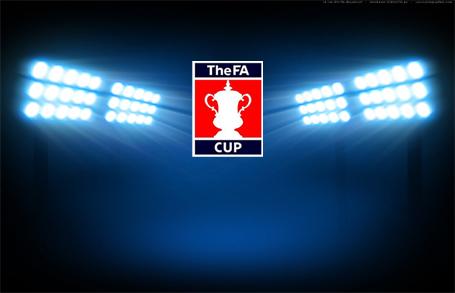 Bóng đá - Hartlepool United FC vs Notts County 22h00 ngày 22/02