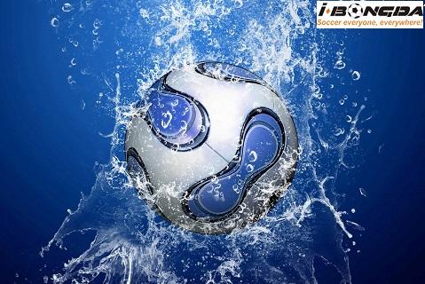 Bóng đá - Hacken vs GAIS 19h00 ngày 28/03