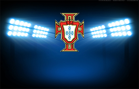 Bóng đá - SC Covilha vs Academico Viseu 22/01/2021 22h00