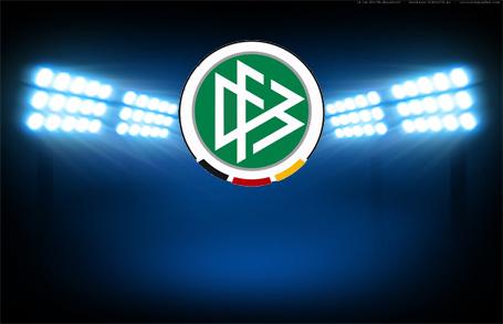 Bóng đá - SC Paderborn 07 vs Koln 16/02/2019 00h30