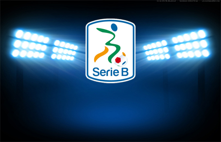 Bóng đá - Cittadella vs Crotone 11/07/2020 02h00