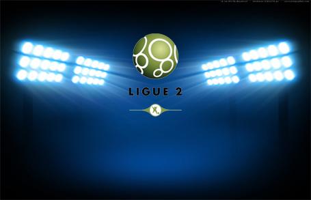 Bóng đá - Angers SCO vs Stade Brestois: 01h00, ngày 31/08
