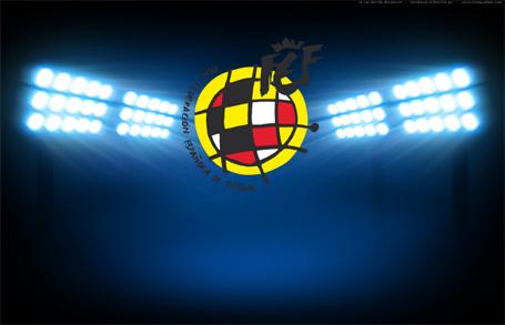 Bóng đá - Almeria vs Villarreal: 02h00, ngày 13/01