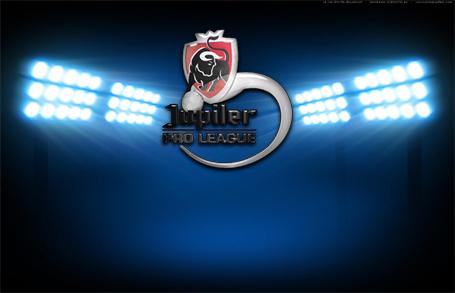 Bóng đá - KV Mechelen vs St.-Truidense VV 23h30 ngày 26/9