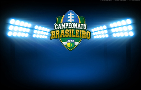 Bóng đá - Ceara vs Gremio (RS) 7h30 ngày 13/8