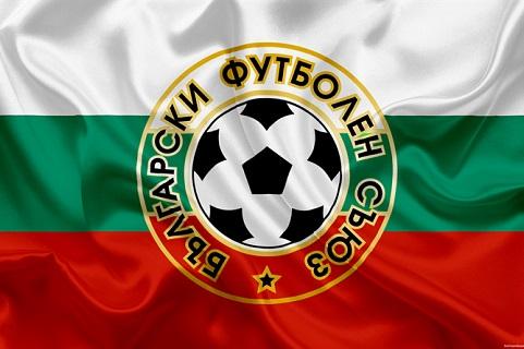 Bóng đá - Tsarsko Selo vs Cherno More Varna 20/05/2021 21h30