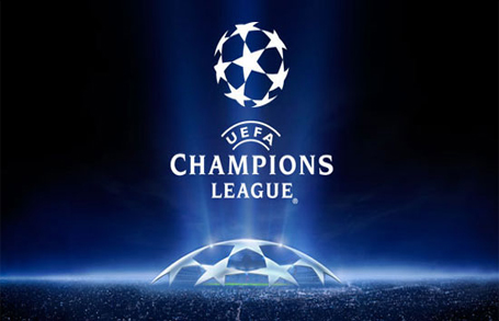 Đội hình Sevilla vs Borussia Dortmund 3h ngày 18/2