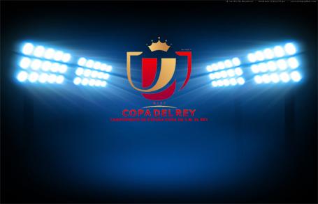 Bóng đá - CD Artistico Navalcarnero vs Las Palmas 23h ngày 6/1
