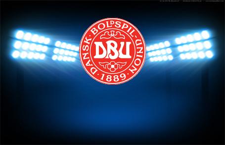 Bóng đá - Horsens vs Sonderjyske 20/05/2021 23h00