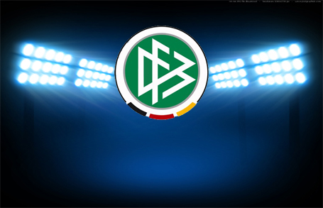 Nhận định dự đoán VfL Osnabruck vs Ingolstadt 04 18h30 ngày 30/5