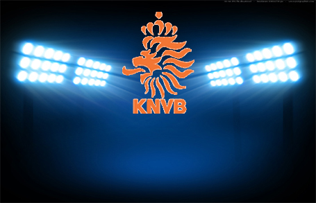 Bóng đá - Telstar vs Jong AZ 23/01/2021 03h00