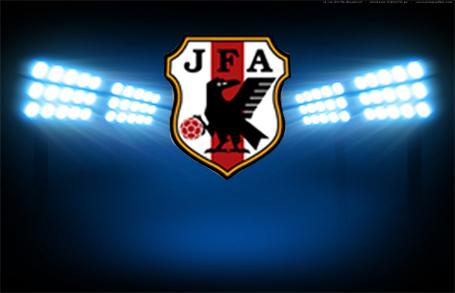 Bóng đá - Blaublitz Akita vs Albirex Niigata Japan 17h ngày 21/6