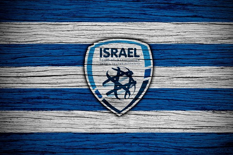 Bóng đá - Hapoel Beer Sheva vs Hapoel Ironi Kiryat Shmona 21/05/2021 00h30