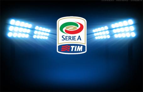 Đội hình Spezia vs Atalanta 0h ngày 22/11