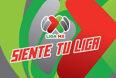 Bóng đá - Pachuca vs Pumas UNAM 10h ngày 27/10