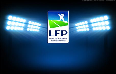 Bóng đá - Nantes vs Stade Brestois 23/09/2021 00h00