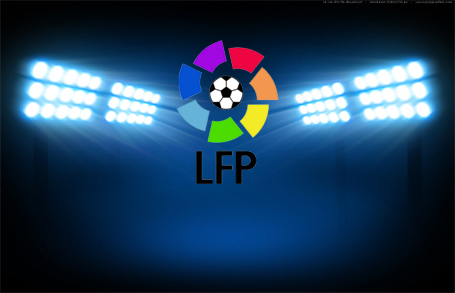 Đội hình Athletic Bilbao vs Celta Vigo 3h ngày 5/12