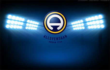 Bóng đá - AIK Solna vs Ostersunds FK 0h ngày 14/8