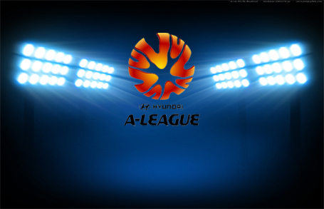 Bóng đá - Melbourne City vs Macarthur 20/06/2021 13h05