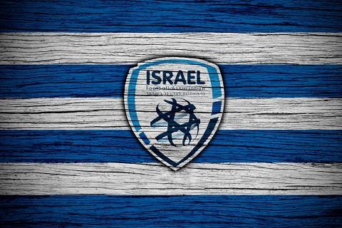 Bóng đá - Hapoel Bnei Sakhnin FC vs Hapoel Tel Aviv 20/05/2021 23h30