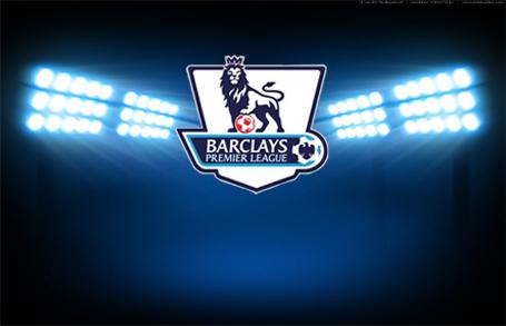 Bóng đá - Chelsea vs Tottenham Hotspur: 00h30, ngày 09/03