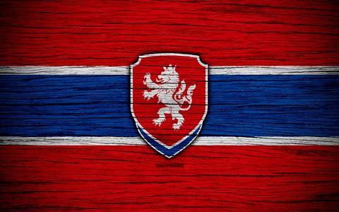 Bóng đá - Viktoria Plzen vs Banik Ostrava 26/05/2019 20h00