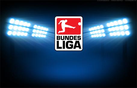 Bóng đá - Hannover 96 vs Wolfsburg: 20h30, ngày 10/08