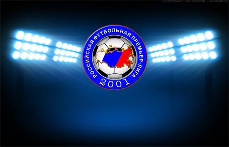 Bóng đá - Ural S.r. vs Rubin Kazan 21/04/2019 20h30