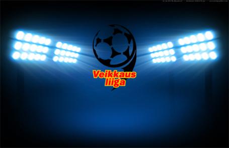 Bóng đá - Honka vs HJK Helsinki: 22h30, ngày 22/04